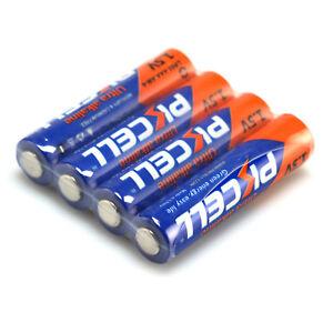 PKCELL-4-STUCKE-AAA-LR03-1-5-V-Alkaline-Batterie-3A-Einzelnutzung-Batterien
