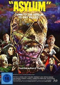 Mediabook-Asylum-Maze-Des-Terror-Roy-Ward-Baker-Peter-Cushing