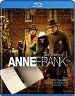Diary of Anne Frank 0812491011065 With Iain Glen Blu-ray Region a