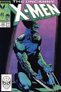 Uncanny-X-Men-Vol-1-1963-2011-234