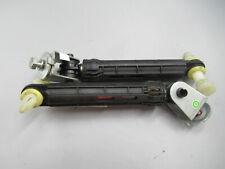 Netzfilter 250V//10A EMI Filter ABAA NEU! Aerodev DNF06-P Entstörfilter