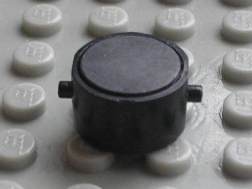 Aimant LEGO TRAIN magnet 73092 10030 7898 4565 7735 4512 4564 4563 7727 ....