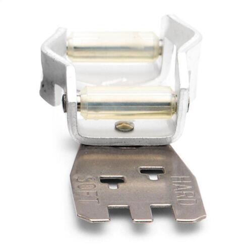 Husqvarna tronçonneuse filing guide jauge profondeur multitool outil .325 1.5MM H25 5056981-09
