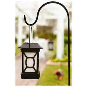 Image Is Loading ThermaCELL Pest Control Mosquito Repellent Patio  Camping Lantern