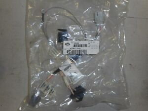 Details about 41MR41165M NEW GENUINE MACK TRUCK WIRING HARNESS HEADLIGHT on mack truck drive shaft, mack truck water pump, mack truck brakes, mack truck oil pan, mack truck solenoid, mack truck wire connectors, mack truck horn, mack truck thermostat, mack truck oil cooler, mack truck battery cover, mack truck gauges, mack truck tires, mack truck wiring diagram, mack truck axles, mack truck fuse panel, mack truck motor, mack truck engine compartment, mack truck timing marks, mack electrical diagrams, mack truck front end,