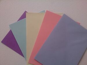 C6-Envelopes-114x162-90-100GSM-Choice-of-Colours-and-Quantities