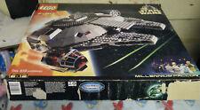 Item 2 LEGO Classic Millennium Falcon 7190