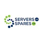 serversandspares