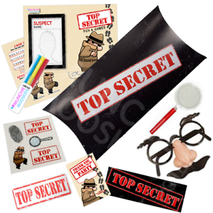 Pre-Filled-Top-Secret-Party-Box-Spy-Detective-Agent-Parties-Activity-Gift-Bags