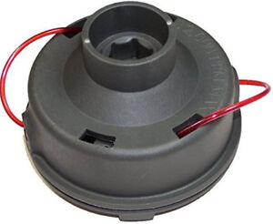 New-Ryobi-RY28000-RY28020-26cc-Weed-Eater-String-Trimmer-Head-Assembly-309562002