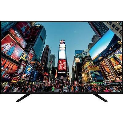 "RCA 50"" Class 4K Ultra HD (2160P) Smart LED TV"