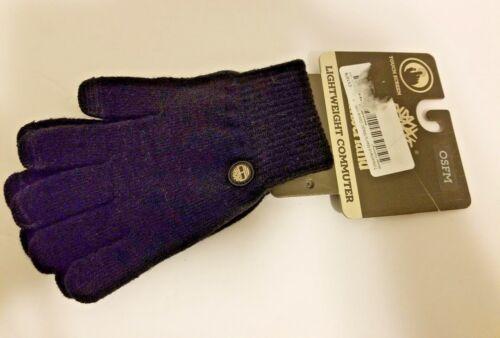 Timberland Gloves Finger Touchscreen Winter Cold Warm Magic One Size Men /& Women
