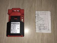 Bernstein SK-U1Z M Safety Interlock Switch SKU1ZM SK-U1ZM