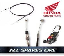 Honda HR1950 Forward Drive Clutch Cable HR2160 HRD535 TYPE Q REAR ROLLER MOWER