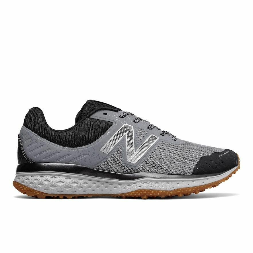 New   Uomo New Balance Sneakers 620 v2 Trail Running Sneakers Balance Schuhes - 4E Wide limited Größe 17777f