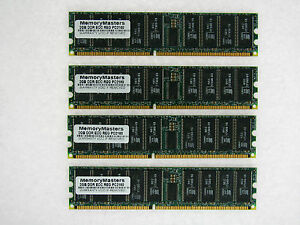 Drivers for Supermicro X5DPL-8GM / X5DPL-IGM