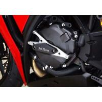 Sato Racing Engine Sliders For '12-'16 Cbr1000rr H-cbr112es-bk