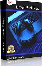 Drivers Recovery Restore Dell XPS 8500 GEN 1 GEN 2 GEN 3 GEN 4 GEN 5 M1210 M1330