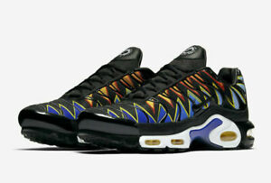Details about Nike Air Max Plus