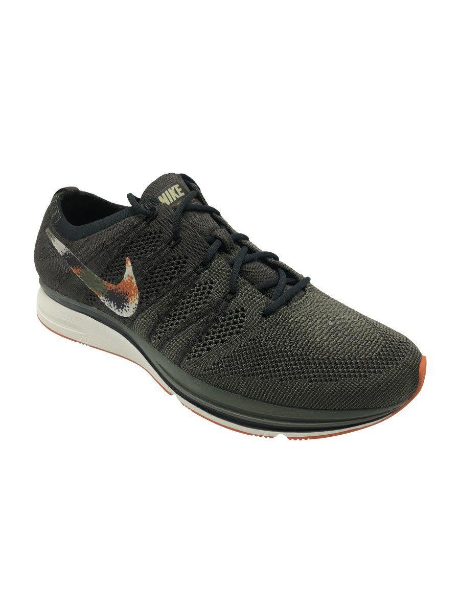 Nike Nike Nike flyknit trainer männer / frauen schuhe ah8396 202 mehrere größen ee08ab