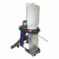 Dayton 400h53 Dust Collector45 Amps Ac26 12 H