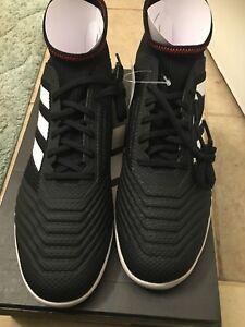 83ee805da1f2 Image is loading MEN-039-S-SHOES-FOOTBALL-ADIDAS-PREDATOR-TANGO-