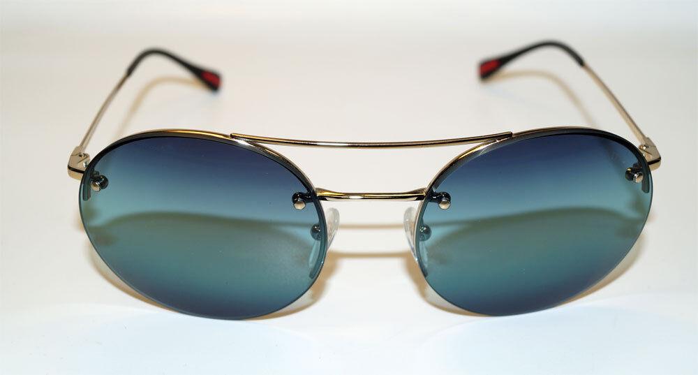 PRADA Sonnenbrille Sunglasses 0PS 0PS 0PS 54RS ZVN5T2 | Zu einem niedrigeren Preis  ee9cc3
