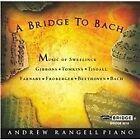 Bridge to Bach (2007)