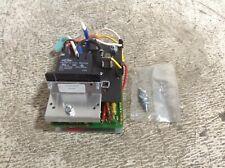 Song Chuan 20500s 832aw 1a F C1 Timer Kit Module New Tsc