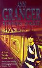 Running Scared by Ann Granger (Paperback, 1999)