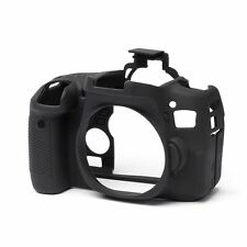 EasyCover Silicone Skin Soft Case Cover Protector Canon EOS 760D (UK Stock) BNIB