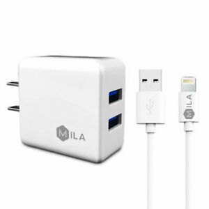 12W-USB-Wall-Plug-Charger-Adapter-With-Lightning-Cable-for-OEM-Apple-iPhone-iPad