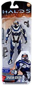 Spartan-Athlon-Halo-5-Guardians-Exclusive-Action-Figure-by-McFarlane-Toys-NIB