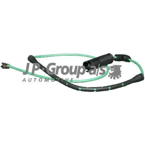 Sensor Bremsbelagverschleiß vorne 1497301100