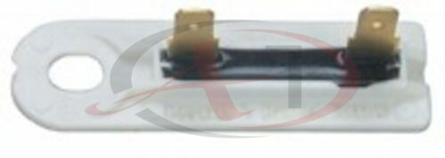For Whirlpool Dryer Thermal Fuse PP5238006X37X17