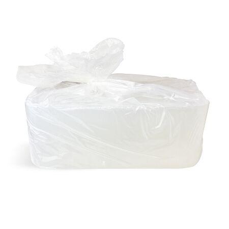 Basic 24 LB block MP Clear Glycerin Soap Base