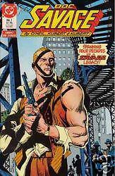 Doc-Savage-1-4-Dc-Comics