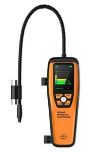 Elitech-ILD-200-Advanced-Refrigerant-Leak-Detector-Tester-HVAC-Pipe-Leakage