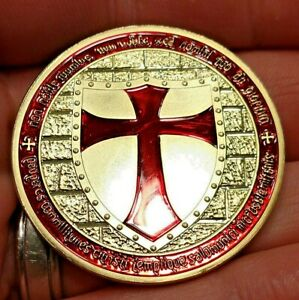 Knights-Templar-coin-Soldier-of-Christ-Deus-Vult-special-forces