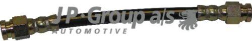 Bremsschlauch JP GROUP 1161701500
