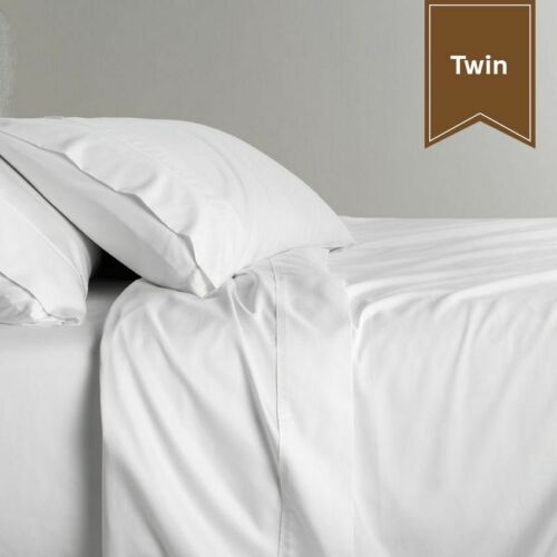 TWIN T-200 Sheets for Hotels and Motels in USA