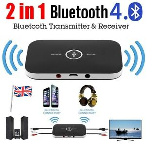 2-in-1-Wireless-Bluetooth-Audio-Transmitter-Receiver-HIFI-Music-Adapter-AUX-RCA
