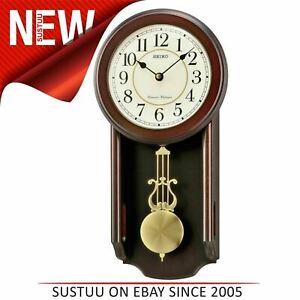 Seiko Westminster Whittington Wall Clock Parts