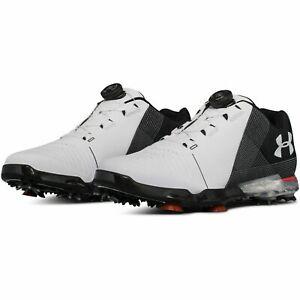Black Golf Shoes Cleats 15 Mens 3000214