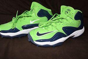 80 5 hombre 12 Nike para verde fútbol Botines de 534773 329 azul PqzHXO