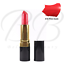 thumbnail 93 - REVLON SUPER LUSTROUS LIPSTICK PINK / BROWN / RED / BURGUNDY / CORAL / NUDE