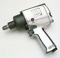 Ingersoll Rand 236 Ir236 12 Impact Wrench Brand New With Warranty