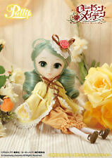 Pullip Rozen Maiden Kanaria anime fashion doll in USA
