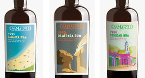 1-bt-RHUM-BARBADOS-0-70-LT-45-1998-SAMAROLI