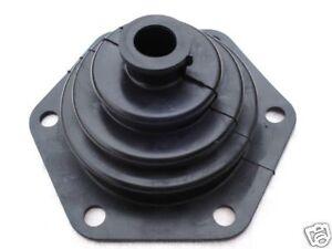 MTS-Belarus-Schaltung-Staubmanschette-fuer-Schalthebel-Getriebe-Schaltmanschette